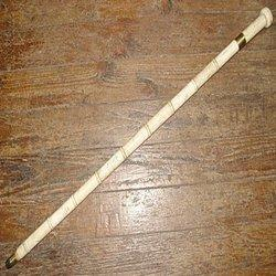 Bone Walking Stick