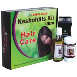Ayurvedic Medicine For Hair Loss