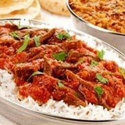 Indian Cuisines Designing Services