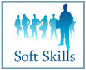 Corporate & Soft Skills Training Industry