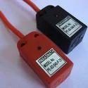 Inductive Proximity Switches - Rectangular