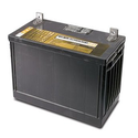 SMF UPS Battery