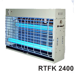 RTFK2400 Insect Killer