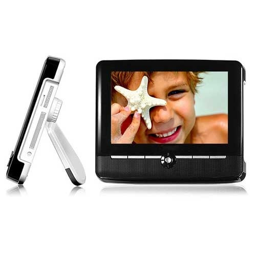 Digital Photo Frame - Manufacturers & Suppliers of Digital Picture Frame
