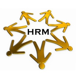 http://3.imimg.com/data3/SQ/SH/MY-4867127/human-resource-management-system-250x250.jpg