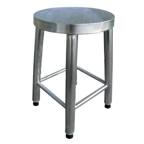 stools steel metal bar counter flint stool
