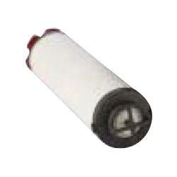 Pressure Hydraulic Filters