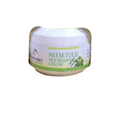 Neem Tulsi Skin Creams