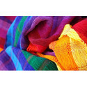 Organic Pigments for Water Dispersions - Paints & Textiles