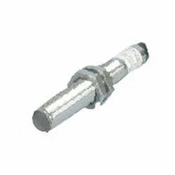 Cylindrical Sensors 12mm
