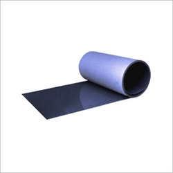 Polypropylene Glass Lined Sheets