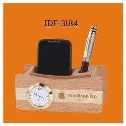 Desktop Item