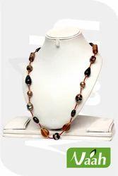 Vaah Glass Bead Jewelry