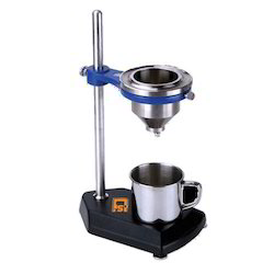 Flow Cup Viscometers