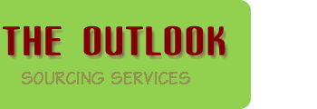 The Outlook Sourcing Services