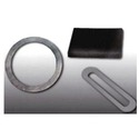 Metal Mesh Reinforced Graphite Gaskets
