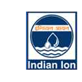 Indian Ion Exchange & Chemicals Limited