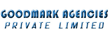 Good Mark Agencies Private Limited