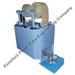 Fully Automatic Double Die Paper Plate Making Machine  sc 1 st  Excellent Engineering Company & Paper Plate Making Dies - Fully Automatic Double Die Paper Plate ...