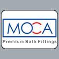Moca Bath Fittings