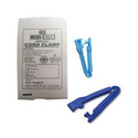 Medister Umbilical Cord Clamp