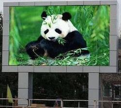 LED Display Screen Rental Services