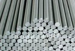Pure Molybdenum