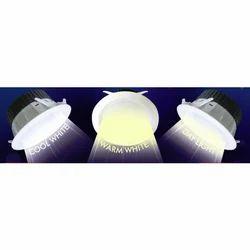 Power LED Downlight 10 Watts