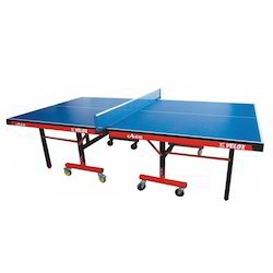 Ace Table Tennis