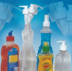 Liquid Soap Dispenser Pumps