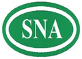 SNA Healthcare Private Limited