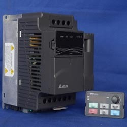 Variable Frequency Drives 004e43a