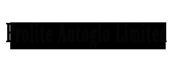 Prolite Autoglo Limited