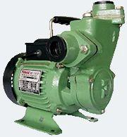 Ac Monoblock Pumps