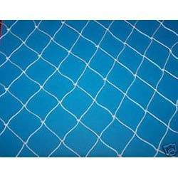 Nylon Bird Netting