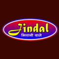 Jindal Saree Centre Pvt. Ltd.