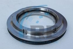 Thrust Ring, Wheel Hub(10-12 Tones)