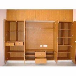 Interior Door And Modular Cabinet Manufacturer Service Provider Jayalakshmi Agency Coimbatore