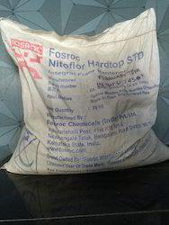 NITOFLOOR HARD TOP STD Fosroc Non Metallic Floor Hardener