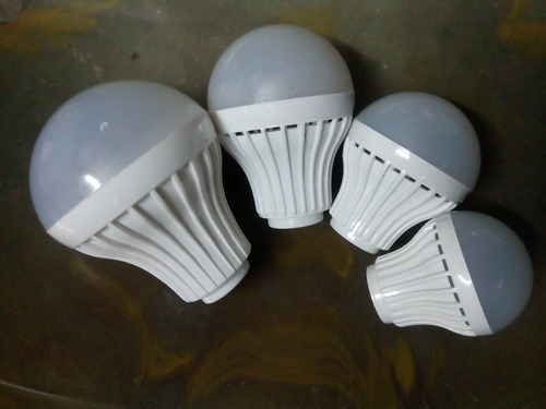 LED Bulb Fixtures
