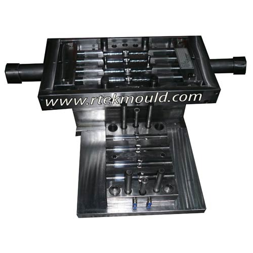 R-tek Mould Private Limited
