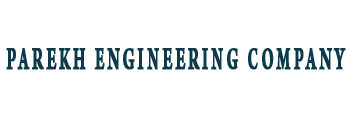 Parekh Engineering Company