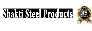 Shakti Steel Products
