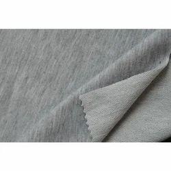 French Fleece Fabric