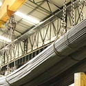 Steel Plant Recruitment Services