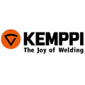 Kemppi India Pvt Ltd