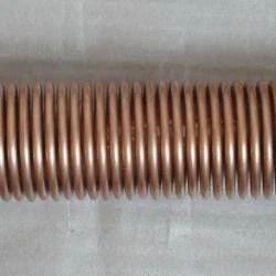 Copper+Coil+Tubing