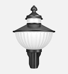 Prince Mini CFL Light