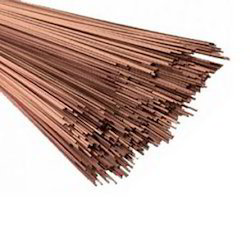 Copper Brazing Rods