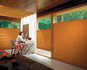 Architella Easyrise Master Bedroom Shades